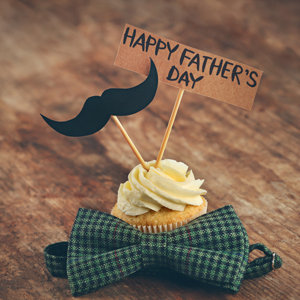 Top Ways To Treat Dad This Father's Day from our Edinburgh hotel
